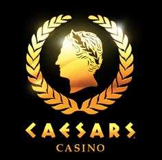 Caesars casino futures