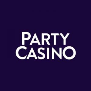 Party Casino NJ