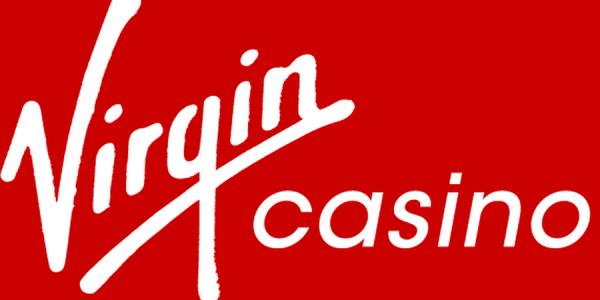 Virgin Casino Online NJ