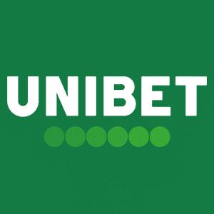 Unibet Review NJ Bet