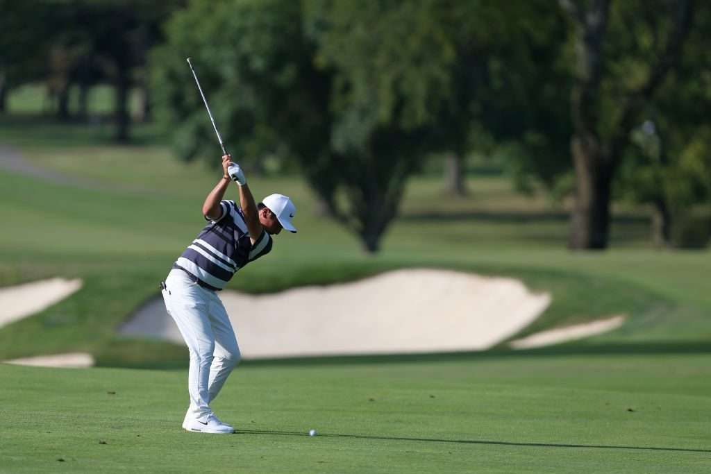 Golf betting odds psg vs valencia betting preview