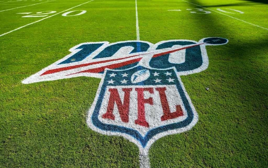 NFL Betting nj