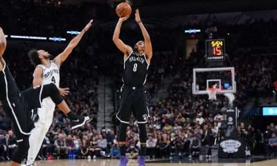 Betting On Brooklyn Nets