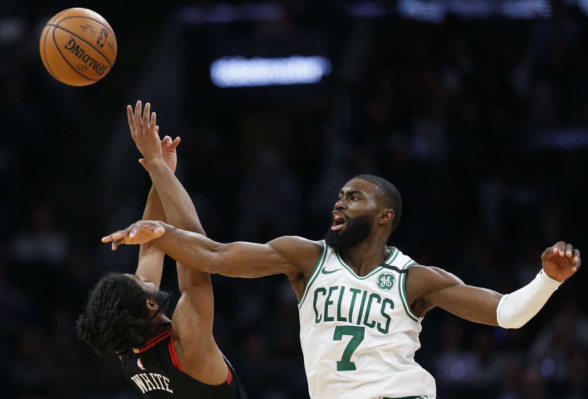 NBA Title Odds