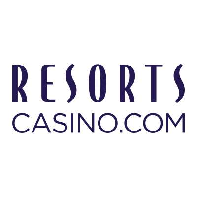 Resorts logo
