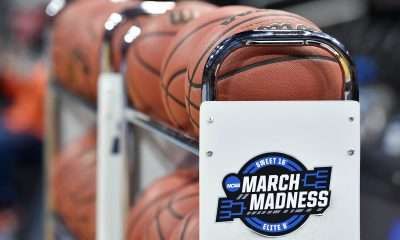 March Madness Betting Odds